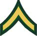 Army-PV2