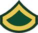 Army-PFC