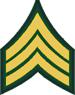 Army-Sgt