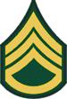 Army-Ssgt