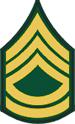Army-Sfc