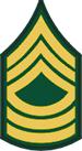 Army-Ssg