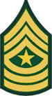 Army-Sgm