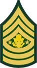Army-Sma