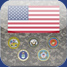 U.S. Armed Forces App for iPhone