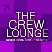 The Crew Lounge
