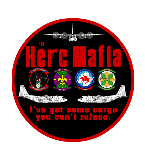 Mafia patch naked pics 74